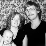 bevallingsverhaal van mijn moeder